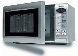 Microwave Repair New Tecumseth