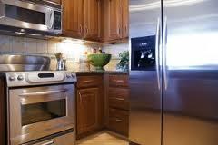 Appliance Technician New Tecumseth