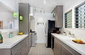 Kitchen Appliances Repair New Tecumseth