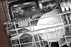 Dishwasher Technician New Tecumseth