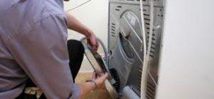 Washing Machine Technician New Tecumseth