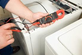 Dryer Technician New Tecumseth