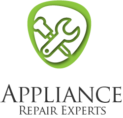Appliance Repair new tecumseth, on