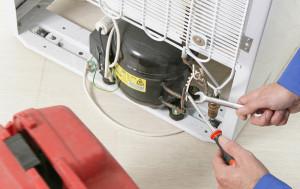 Appliances Service New Tecumseth