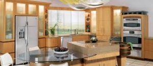 Home Appliances Repair New Tecumseth