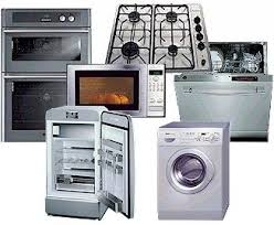 Appliance Repair Company New Tecumseth