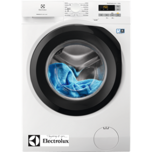 Electrolux Appliance Repair New Tecumseth