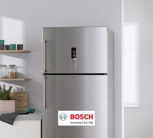 Bosch Appliance Repair New Tecumseth