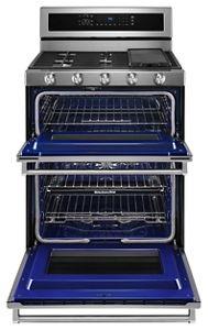 KitchenAid Appliance Repair New Tecumseth